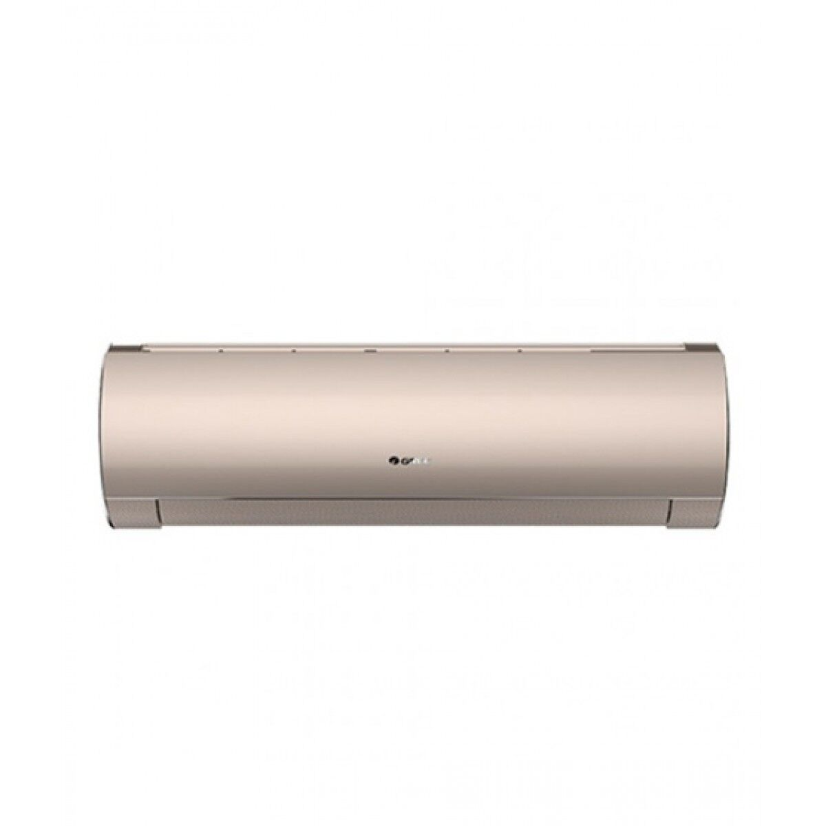 Gree Inverter Split Air Conditioner Heat & Cool 2.0 Ton (GS-24FITH1C/W)