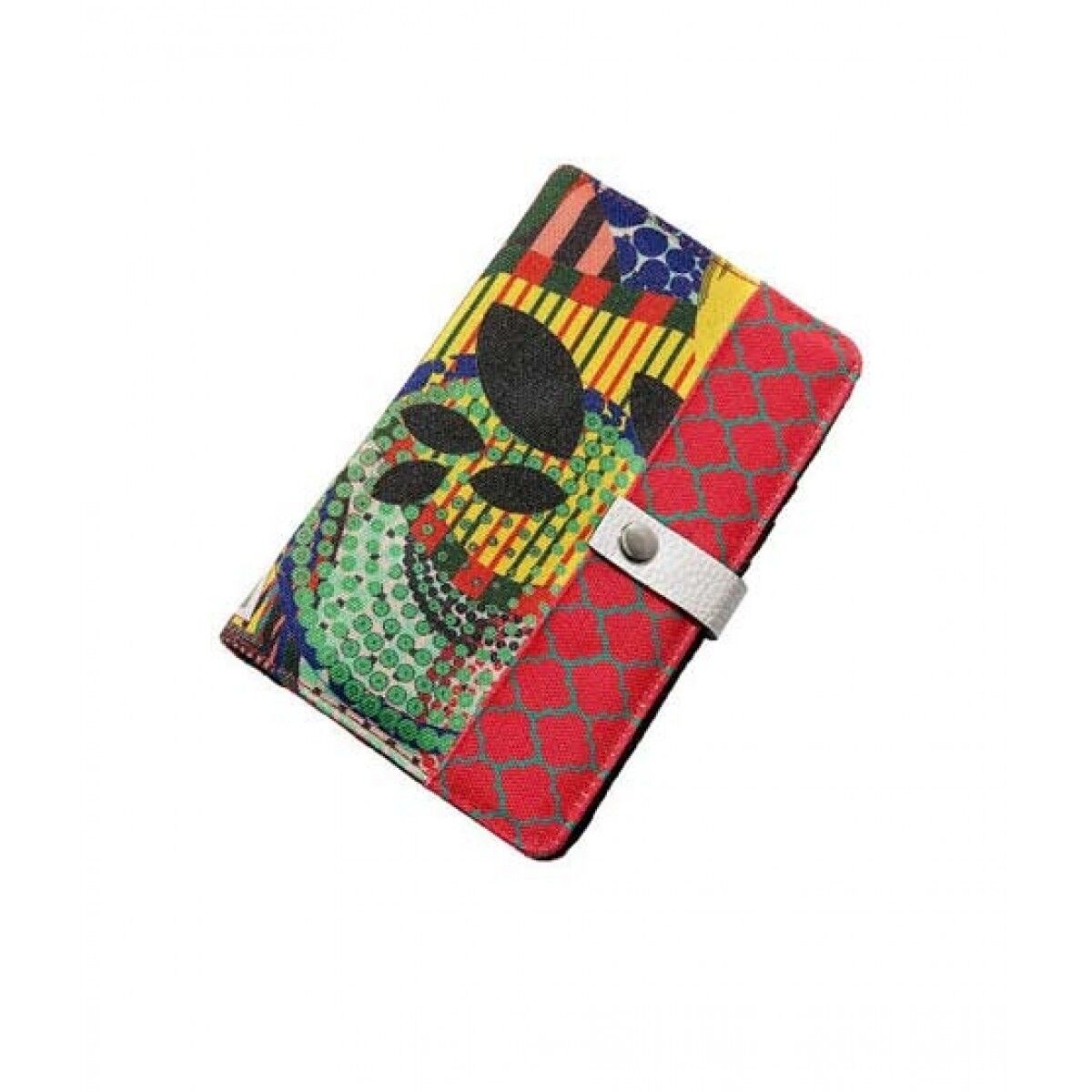 Oriflame Sunset Wallet For Women