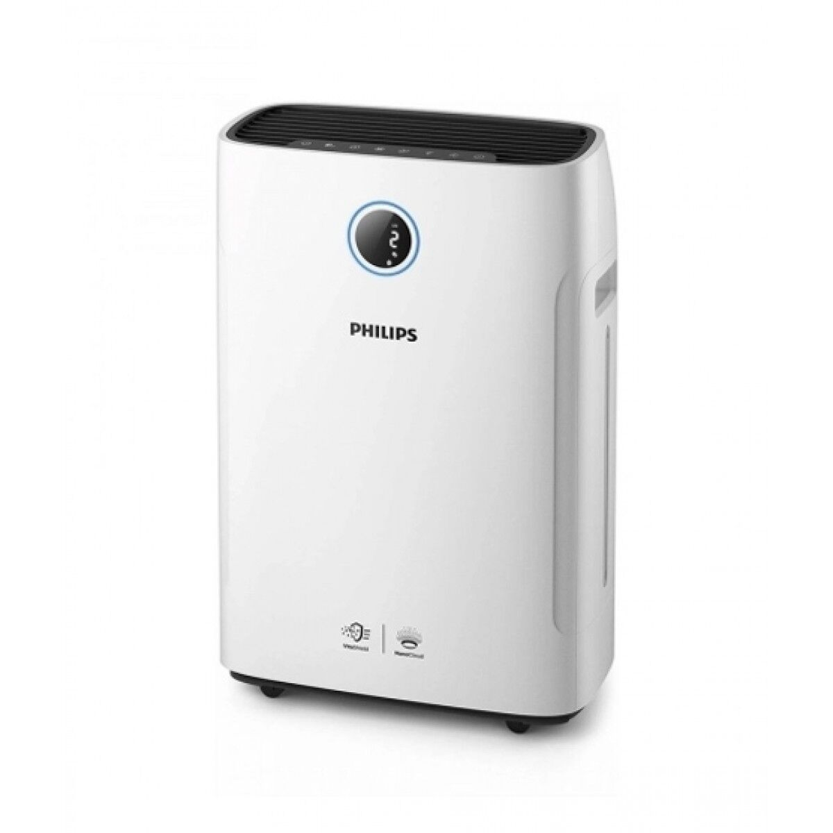 Philips 2 In 1 Air Purifier And Humidifier (AC2721/10)
