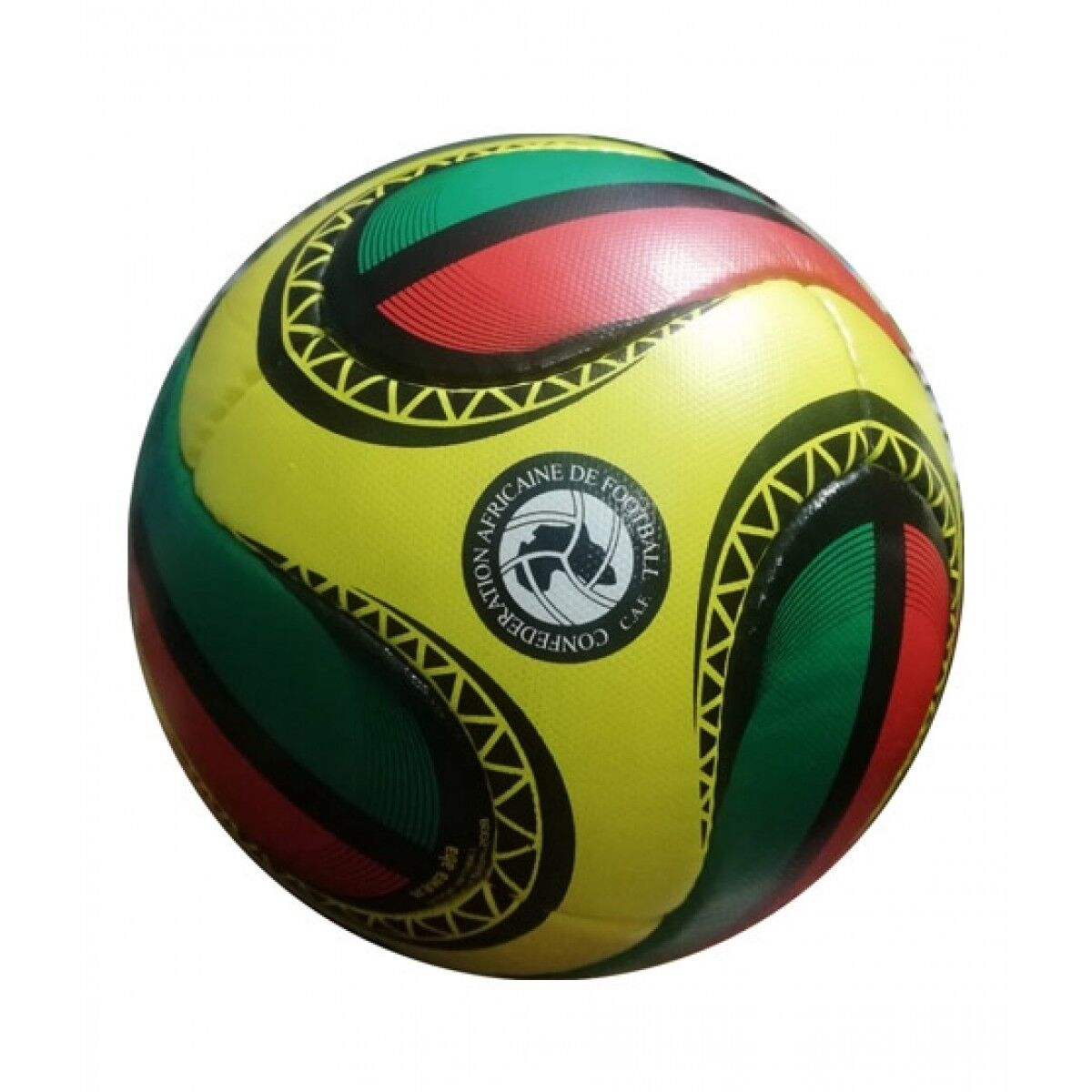 SportsTime Africa Cup Of Nation Football