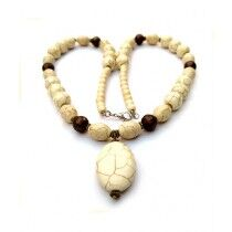 247 Store Handmade Necklace for Women (0148)