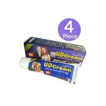 A1 Store UD Delay Cream Long Time For Men Pack Of 4