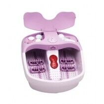Anex Foot Massager (AG-7023)