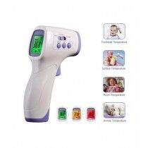 AR Textiles Non Contact Infrared Digital Thermometer
