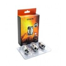 SMOK TFV8 Baby V2-A-1 Replacement Coils - Pack Of 3