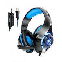 Beexcellent Over Ear Gaming Headphones (GM-1)