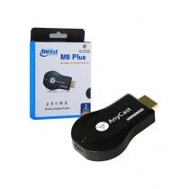 Best Seller Anycast M9 Plus HDMI Dongle Wifi Display Receiver