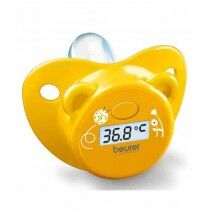 Beurer Pacifier Thermometer (BY-20)