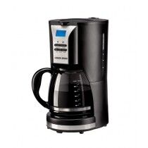 Black & Decker 12 Cup Coffee Maker (DCM90)