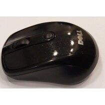 Discounted Store Wireless Mouse 2.4 GHz Black