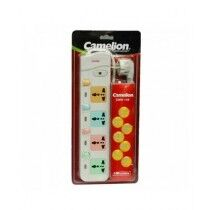 Camelion Electric Power Extension Board (CMS-148)