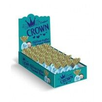 CandyLand Crown Coconut Truffles Carton - 18 Boxes