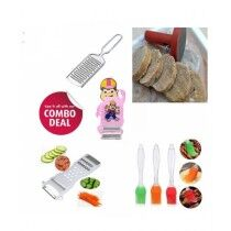 Cnb Stall Combo Deals Pack Of 5 Pcs