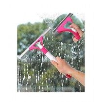 Deal Hunt Shower Squeegee Cleaning Wiper (AAH1-0047)