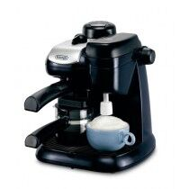 Delonghi Steam Coffee Maker (EC-9)