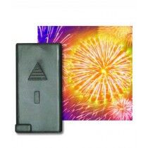 Honeywell Door Chime Holiday Soundcard (RCA2205N1000/A)