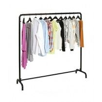 Easy Shop Cloth Hanging Stand (0825)