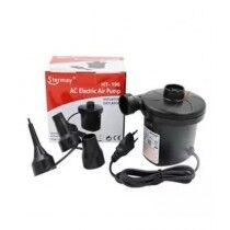 Easy Shop Electric Air Pump For Swimming Pool