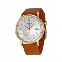 Fossil Vintage Muse Women's Watch Brown (ES3750)