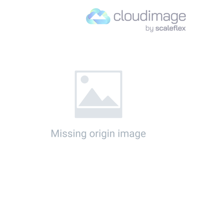 eSlector Artificial Plant Plastic Pod White And Green (0265)