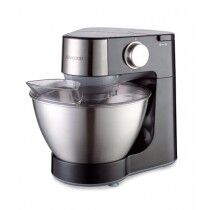 Kenwood Kitchen Machine (KM-288)