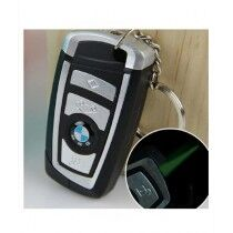 M.Mart Car Key Chain Lighter (0513)