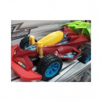 ToysRus Rechargeable RC Sports Car For Kids