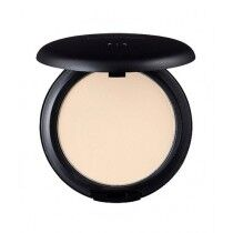 Mac Studio Fix Powder Plus Foundation NC25