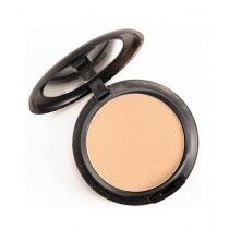 Mac Studio Fix Powder Plus Foundation NC40