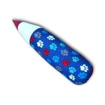 Maguari Pencil Style Pillow Pack of 2 (0551)