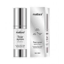 Maliao Tear Syren Essence Cream 40ml