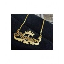 MO Mart New Design Necklace For Women's (0006)