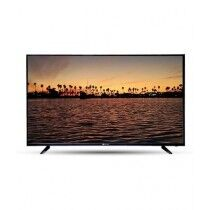 """Multynet 50"""" Android LED TV (50NS200)"""