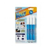 Muzamil Store Whip It Lil'Bully Emergency Stain Eraser