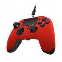 Nacon Revolution Pro Controller 2 for PS4 Red