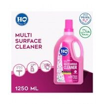 OCCI HO Multi-Surface Cleaner 1250ml