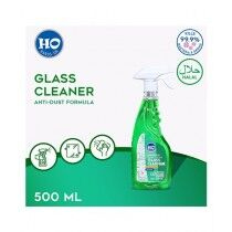 OCCI HO Naturally Glass Cleaner 500ml