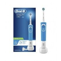 Braun Oral-B Vitality Toothbrush Blue (D100)