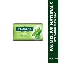 Palmolive Naturals Hydrfating Glow Soap 145g
