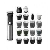Philips Norelco Multigroom 7000 Face Head And Body (MG7750/49)