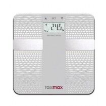 Rossmax Body Fat Monitor With Scale (WF260)