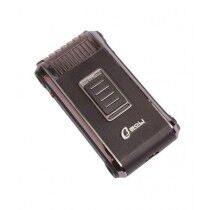 Buy Perfect Boli Shaver & Trimmer (RSCW-8008)