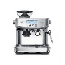 Sage the Barista Pro Espresso Machine Stainless Steel (SES878BSS4GEU1)