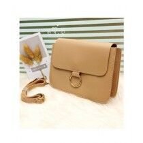 Sale Out Crossbody Mobile Side Bag For Women