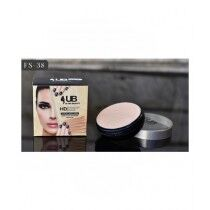 Sale Out HD Make Up Base Shade FS-38