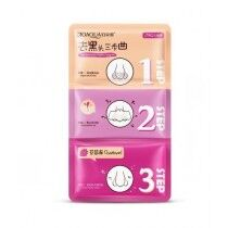 Sale Out Nose Mask For Blackheads