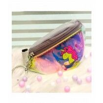 Sale Out Wrist Band Pouch For Kid (0072)