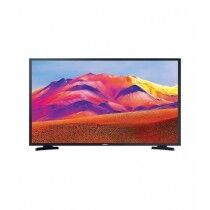 """Samsung 43"""" FHD Smart LED TV (43T5300) - Without Warranty"""