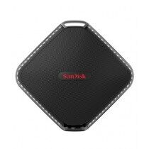 SanDisk Extreme 500 480GB Portable Solid State Drive (SDSSDEXT-480G-G25)