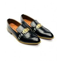The Smart Shop Sip On Casual Shoes For Men (1389)